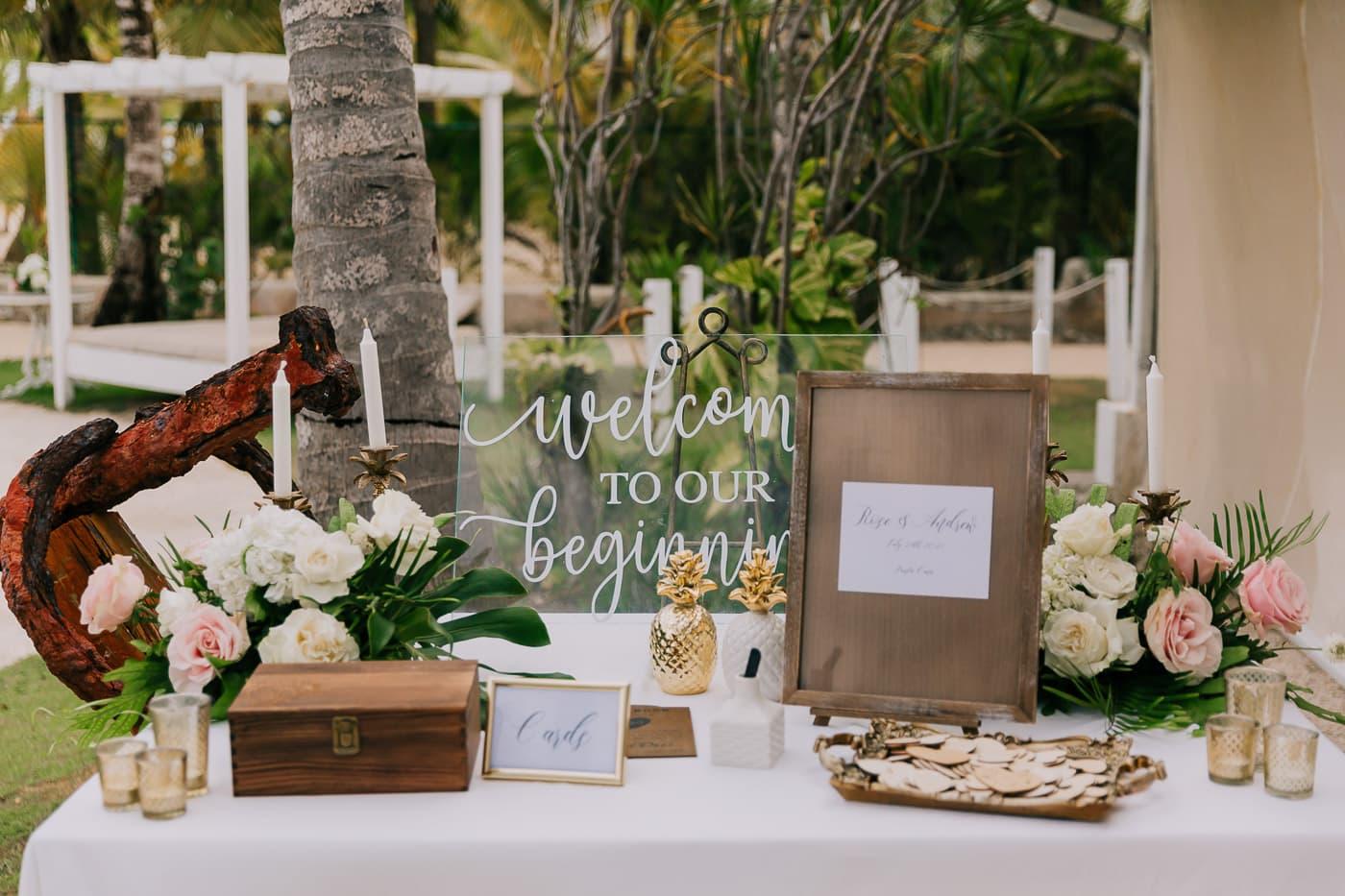 wedding at kukua
