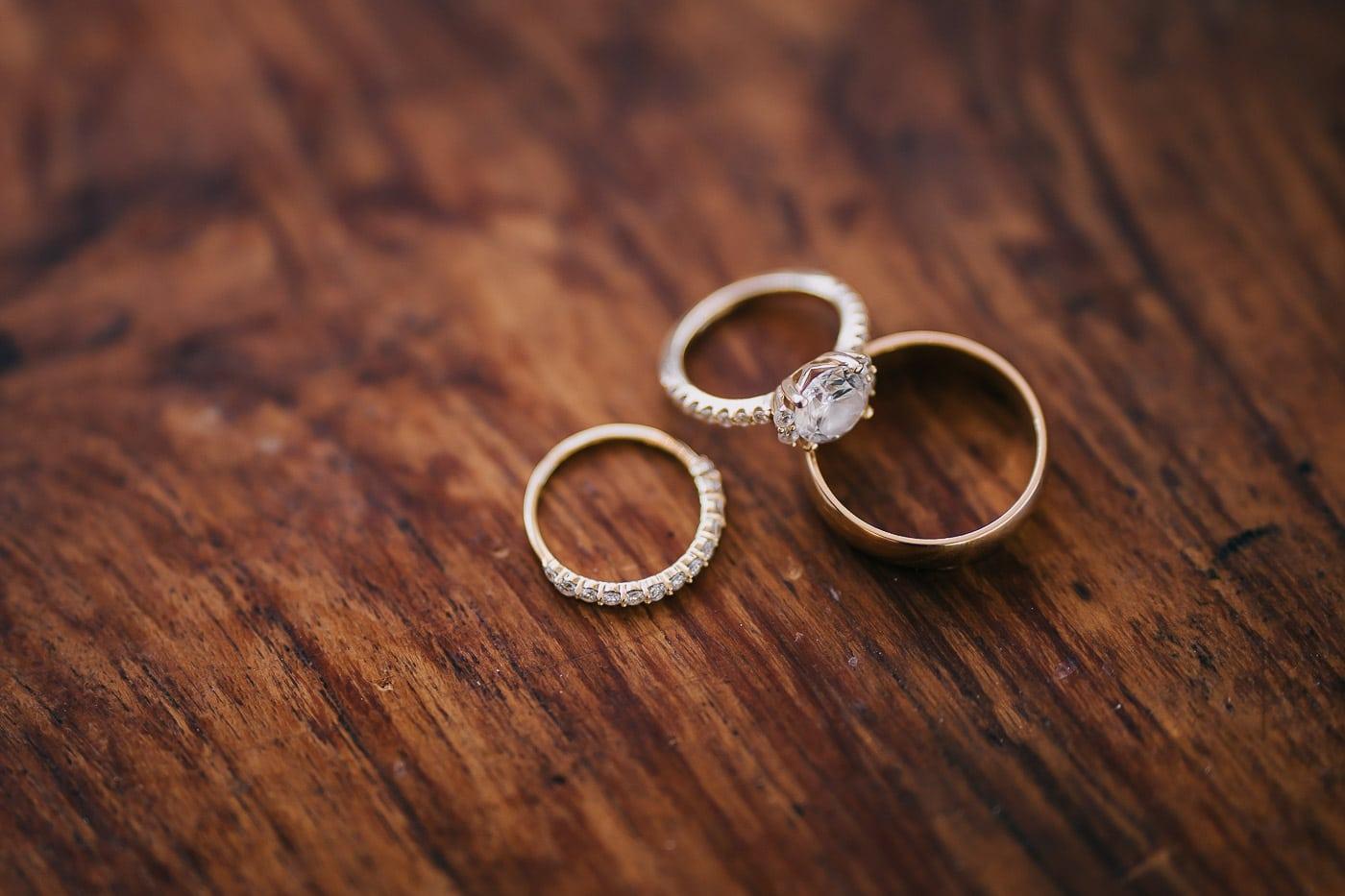 costs of a destination wedding