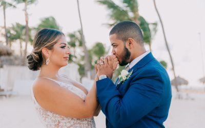 Stunning Kukua Wedding Trailer - Alejandra & Edward